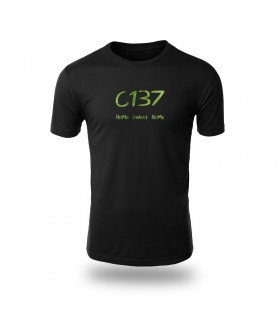 تی شرت C137