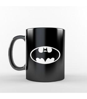 ماگ I Periodically Need Caffein