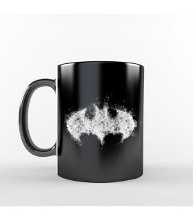 ماگ Batman - طرح 4