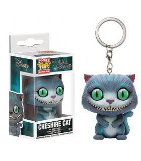 فانکو پاکت پاپ! Cheshire Cat
