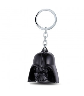 جاکلیدی Darth Vader