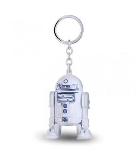 جاکلیدی R2-D2