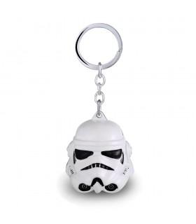جاکلیدی Stormtrooper