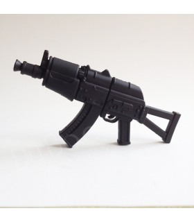 MP5  USB Flash Drive