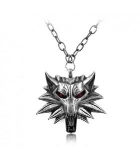 گردنبند Witcher