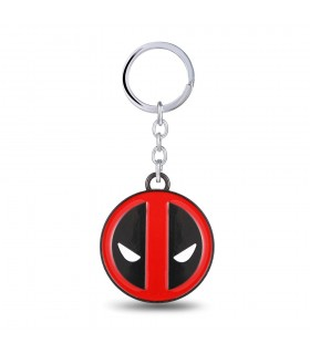 جاکلیدی Deadpool