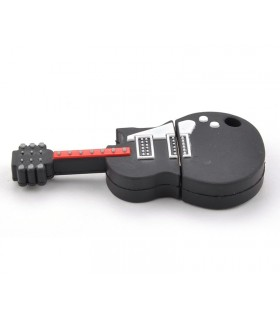 Guitar USB Flash Drive
