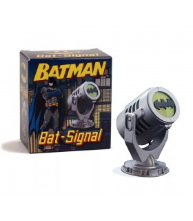 بت سیگنال
