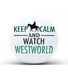 Watch Westworld