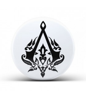 Assassins symbol