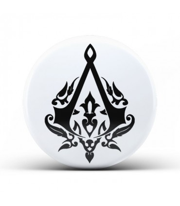 Assassins symbol