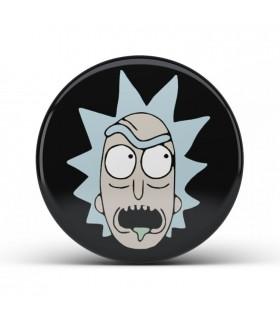Rick Face