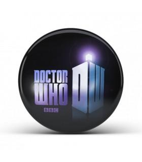 DoctorWho Design