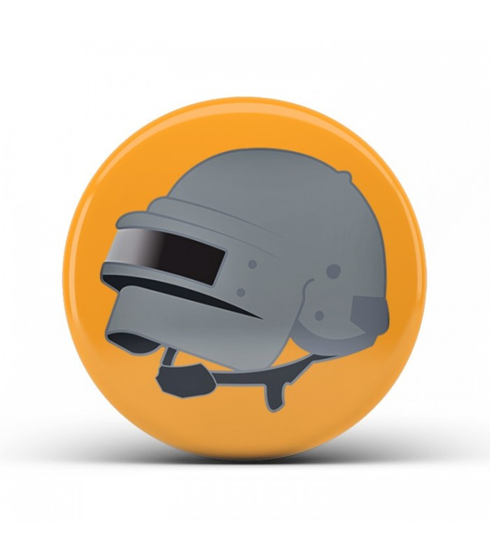 Helmet Lv.3