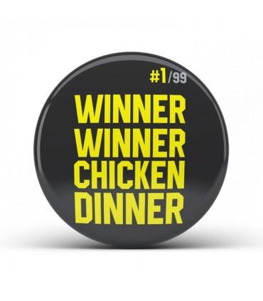 Winner Chicken 2