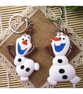 جاکلیدی Olaf