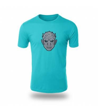 تی شرت Night King