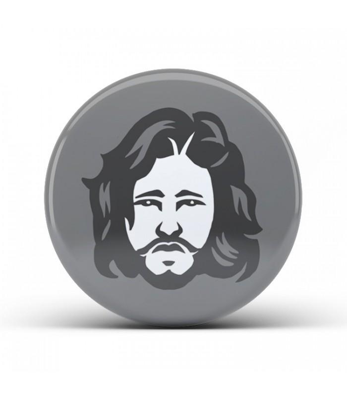 پیکسل Jon Snow Face
