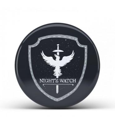 پیکسل Night Shield