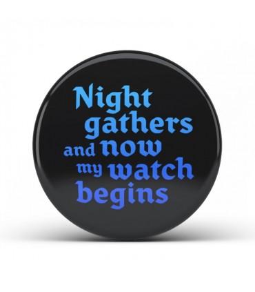 پیکسل Watch Time