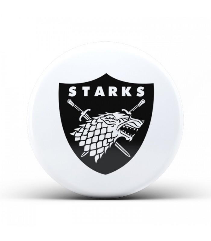 پیکسل Starks