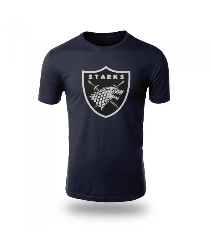 تی شرت Starks