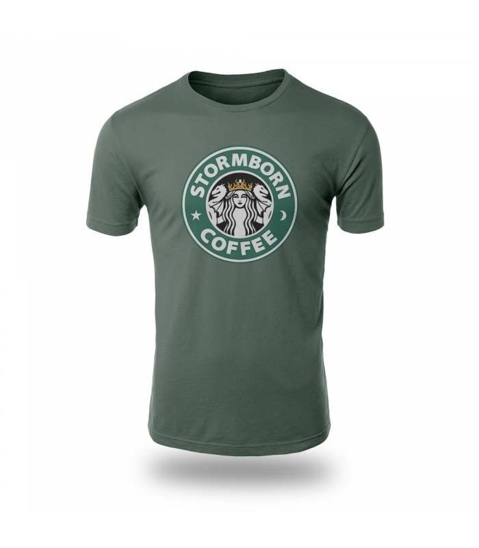 تی شرت Stormborn