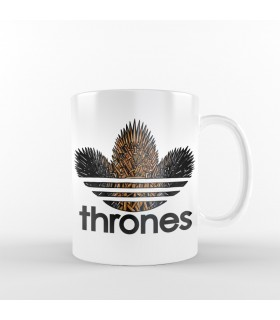 ماگ Thrones