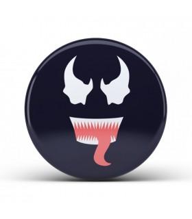 پیکسل Venom
