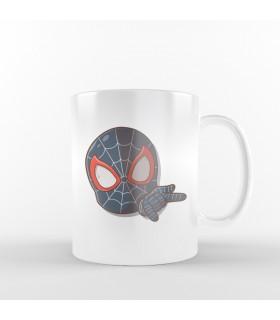 ماگ Mini Spiderman