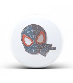 پیکسل Mini Spiderman
