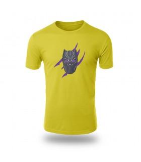 تی شرت Black Panther
