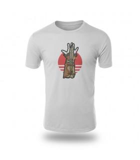 تی شرت Hidden Blade