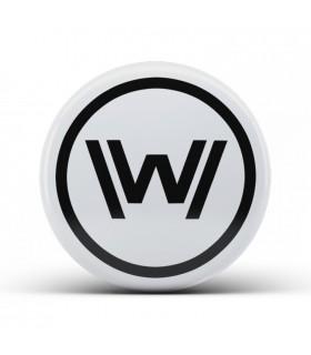 پیکسل Westworld