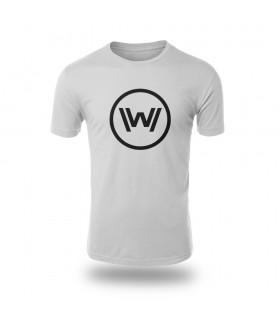 تی شرت Westworld