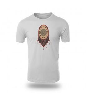 تی شرت Bleeding Maze