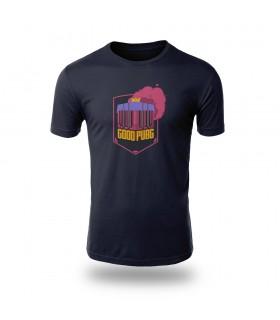تی شرت Good Pubg