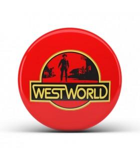 پیکسل West World 2