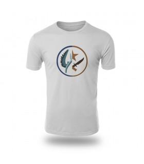تی شرت CSGO
