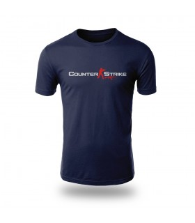 تی شرت CounterStrike