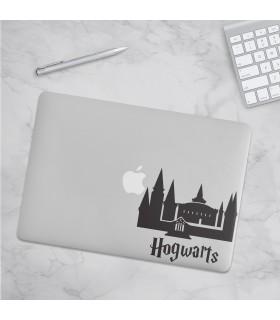 استیکر Hogwarts1