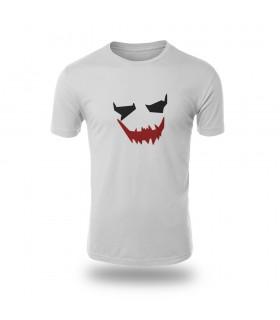 تی شرت Joker