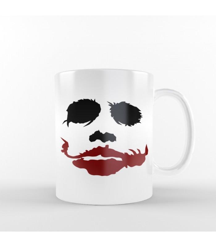 ماگ Joker