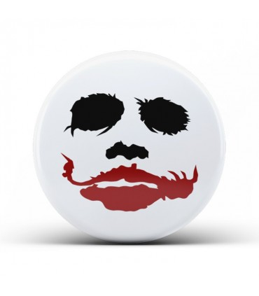 پیکسل Joker