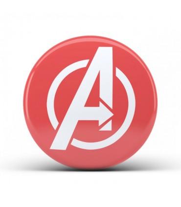 پیکسل Avengers