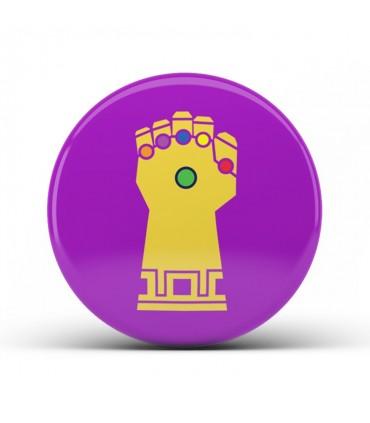 پیکسل Thanos