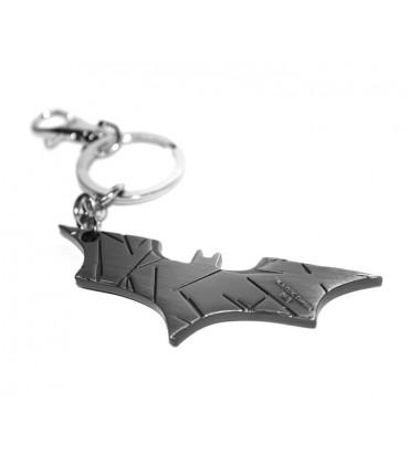 جاکلیدی Batman