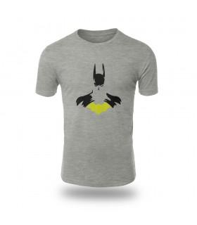 تی شرت The Batman