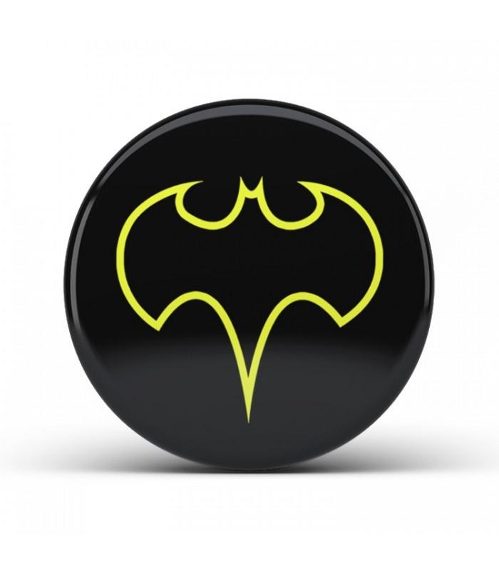 پیکسل Batman