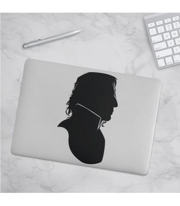 استیکر Severus Snape1